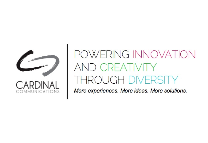 Cardinal Communications diversity strategic plan